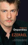 Guillaume Depardieu: Ezerrel
