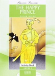 Oscar Wilde: The Happy Prince (Graded Readers)