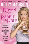 Holly Madison: Down the Rabbit Hole