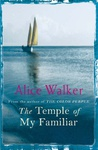 Alice Walker: The Temple of My Familiar