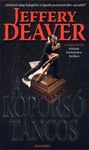 Covers_35901
