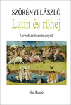 Szörényi László: Latin és röhej