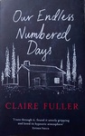 Claire Fuller: Our Endless Numbered Days