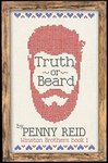 Penny Reid: Truth or Beard