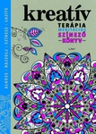 Covers_359753