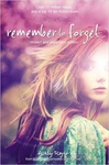 Ashley Royer: Remember To Forget