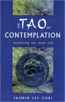 Jasmin Lee Cori: The Tao of Contemplation
