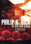 Philip K. Dick: Az Alfa hold klánjai