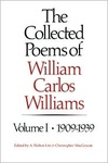 William Carlos Williams: The Collected Poems