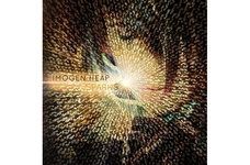 Imogen Heap: The Book of Sparks