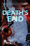 Cixin Liu: Death's End