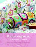 Covers_360950