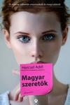 Hercsel Adél: Magyar szeretők