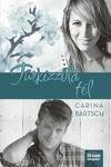 Carina Bartsch: Türkizzöld tél
