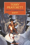 Terry Pratchett: Baff!