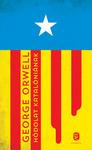 George Orwell: Hódolat Katalóniának