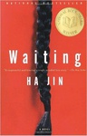Ha Jin: Waiting