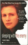 Nancy Price: Sleeping with the Enemy