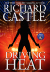 Richard Castle: Driving Heat