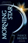 Pierce Brown: Morning Star