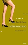 Ian McEwan: Mézesmadzag