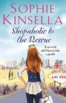 Sophie Kinsella: Shopaholic to the Rescue