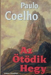 Covers_36262