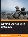 Afshin Mehrabani: Getting Started with CreateJS