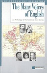 Rudolph F. Rau (szerk.): The Many Voices of English