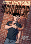 Scott McCloud: The Sculptor