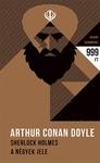 Sir Arthur Conan Doyle: A Négyek Jele