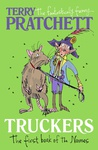 Terry Pratchett: Truckers