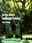 John F. Carlson: Carlson's Guide to Landscape Painting