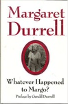 Margaret Durrell: Whatever Happened to Margo?