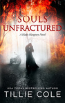 Tillie Cole: Souls Unfractured