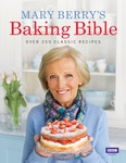 Mary Berry: Mary Berry's Baking Bible