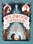 Colin Meloy: Wildwood Imperium