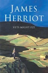 James Herriot: Vets Might Fly