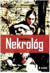 Tom Query: Nekrológ