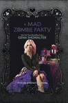 Gena Showalter: A Mad Zombie Party