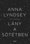 Anna Lyndsey: Lány a sötétben