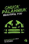 Chuck Palahniuk: Beautiful You