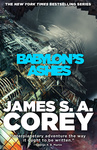 James S. A. Corey: Babylon's Ashes