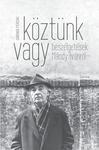 Darvasi Ferenc: Köztünk vagy