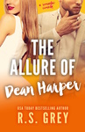 R. S. Grey: The Allure of Dean Harper