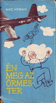 Covers_36552
