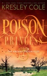 Kresley Cole: Poison Princess