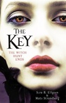 Sara B. Elfgren – Mats Strandberg: The Key