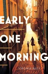 Virginia Baily: Early One Morning