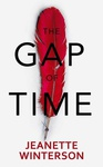 Jeanette Winterson: The Gap of Time